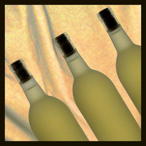 All About Orange Wine - Part 1